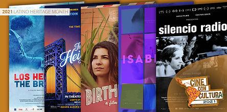 Cinema Latino.jpg