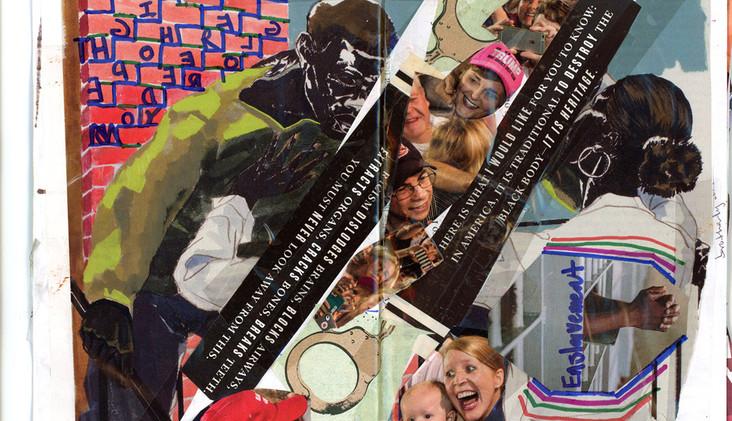 pg.-7_8 Censorship in Present-Day America
