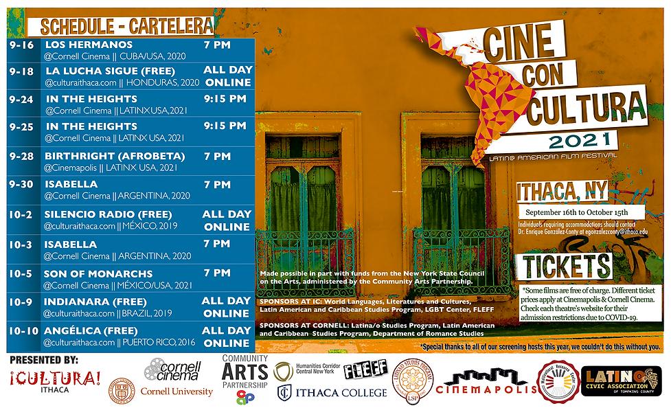 Cine con Cultura Poster 2021.png