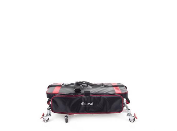 Elev8 in travel bag.jpg
