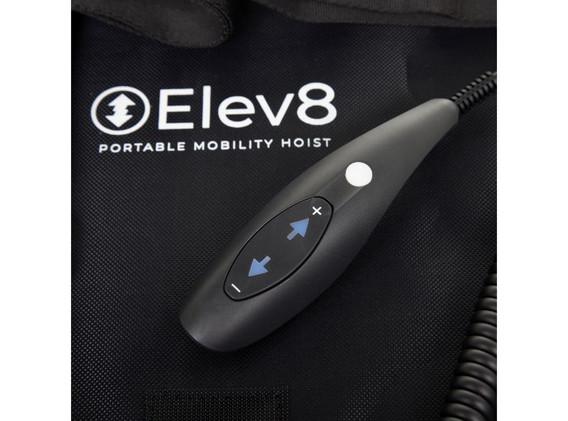 Elev8 portable mobility hoist.jpg