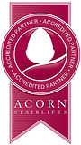 Logo acorn.jpg