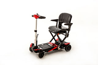 Smarti mobility scooter.jpg