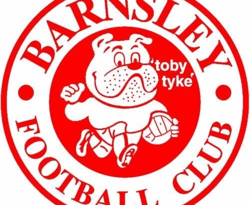 Calling all Tyke! Barnsley FC premiership celebrations confirmed - Wednesday 8th of May
