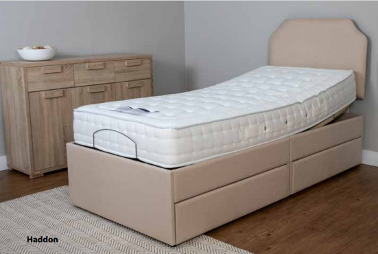 Haddon adjustable bed.PNG