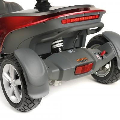 revolutionary-mono-shock-rear-suspension