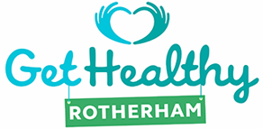 Get Healthy in Rotherham, South Yorkshire
