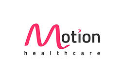 Motion Health Care