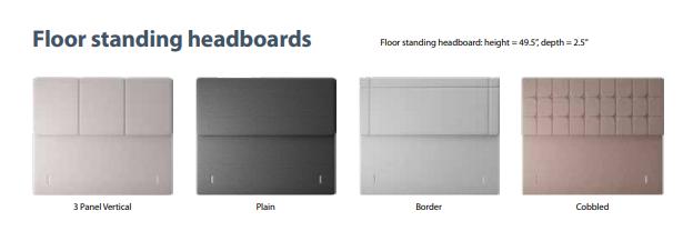 Floorstanding headboards.PNG
