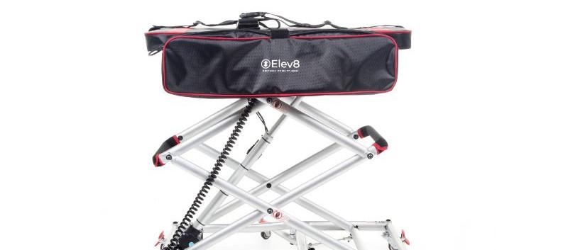 Elev8 lower.jpg