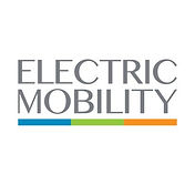 Electric mobility.jpg
