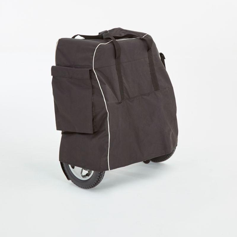 Wheelchair bag for storage.jpg