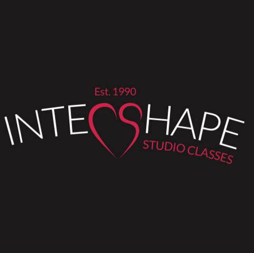 Intershape studios, fitness classes, Rotherham