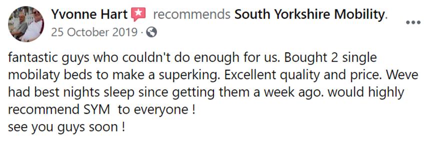FB Review 8.PNG