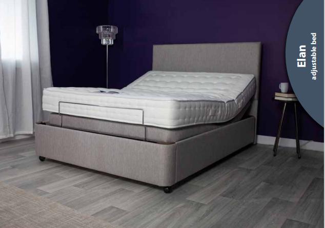 Elan adjustable bed.PNG