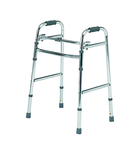 High quality mobility walking frame