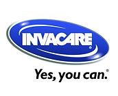 Invacare_edited.jpg