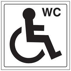 disabled toilet sign.jpg