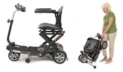 folding scooter.jpg