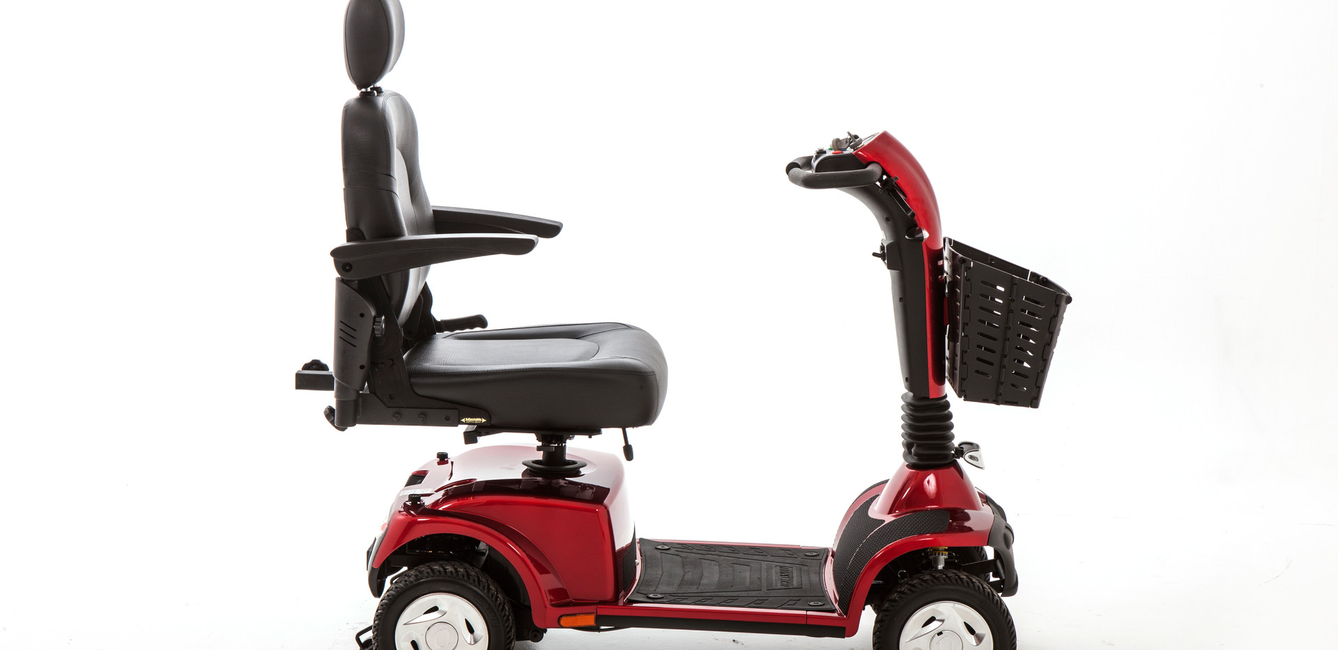 Multi Mobility scooter.jpg