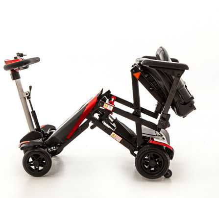 Smarti compact mobility scooter.jpg