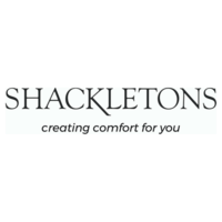 Shackletons