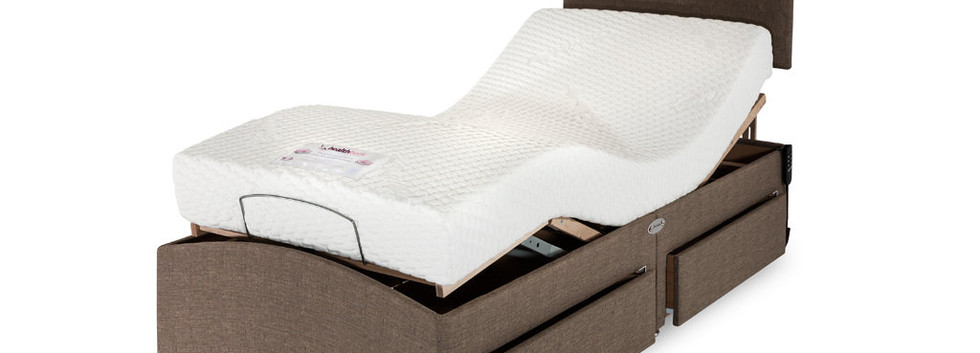 cooltext super single bed