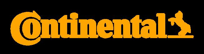 Continental-logo-logotype.png