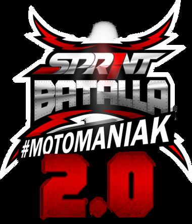 batallamotomanik2.0.png