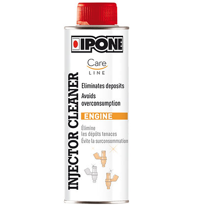 INYECTOR CLEANER 300 ML