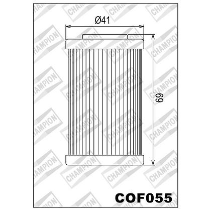COF055