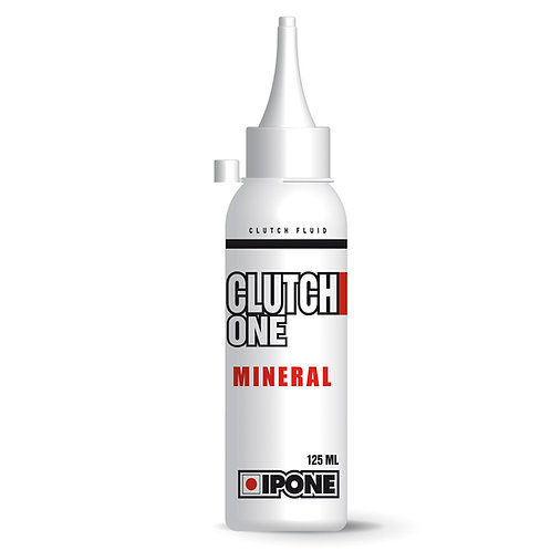 CLUTH ONE 125 ML