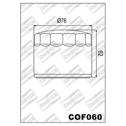 COF060
