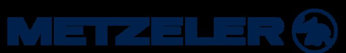 Logo_MetzelerMT_B_fce10df0-5f84-4318-9cb
