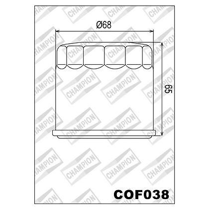 COF038