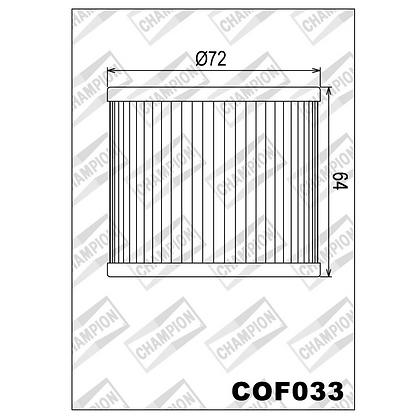 COF033