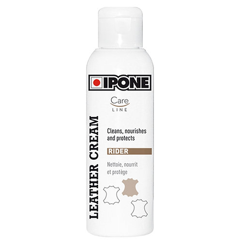 LEATHER CREAM 100 ML