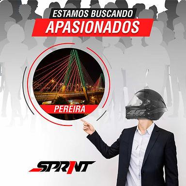 2-PEREIRA.jpg