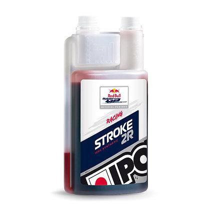 STROKE 2R