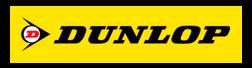 dunlop-logos.png