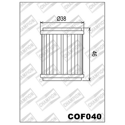 COF040