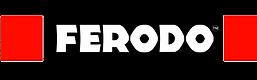 ferodo.png