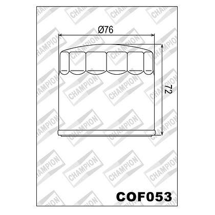 COF053