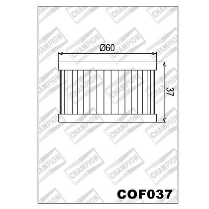COF037