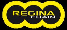 logo regina.png