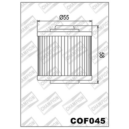 COF045