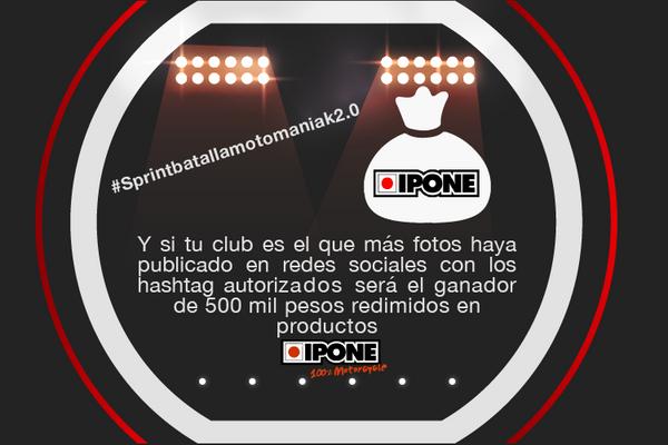 premios-16 (1).png