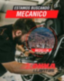 mecanico-med.JPG
