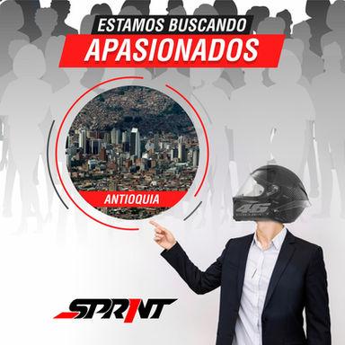 APASIONADOS ANTIOQUIA (1).jpg