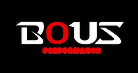 bous_color.webp